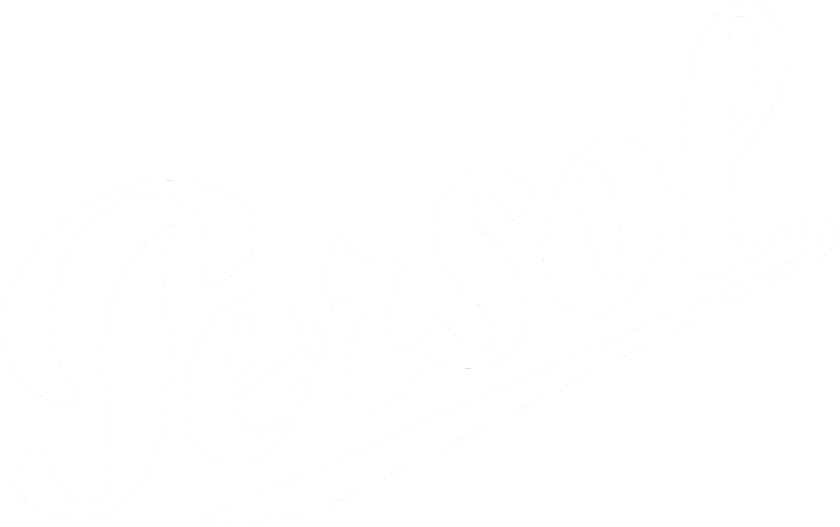 persol-glasses-fort-collins